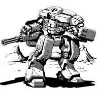 Atlas III BattleTechWiki