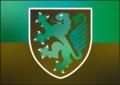 Braunschweig flag OTPHC.png