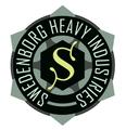 Swedenborg Heavy Industries.jpg