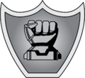 4th Royal Guards 2596.png
