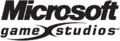 Microsoft Game Studios.png
