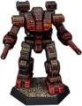 Warhammer DereksDevils.JPG