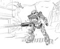 3050U Enforcer.jpg