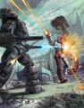 Filthy Lucre Warhammer.jpg