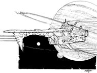 Conqueror-class Warship TRO3067.jpg
