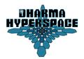 Dharma-hyperspace.png
