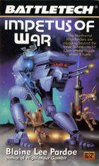 Impetus of War