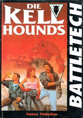 Kell Hounds, die.jpg
