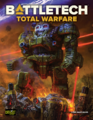Total Warfare 7th Print front cover.png
