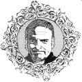 Aldo Lestrade.jpg