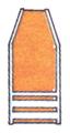 FS3025-leftenant-general.png