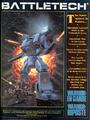 Warrior En Garde Advert Dragon 137.png