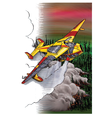 Color-aircraft.png