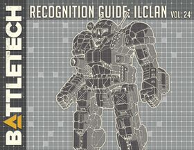 Recog-Guide-Cover-24.jpg