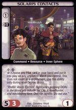 Solaris Contacts CCG MechWarrior.jpg