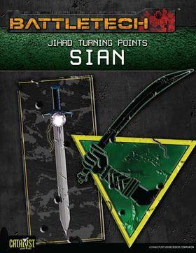 CAT35604 Jihad-Turning-Points-Sian.jpg