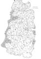 CC2822.jpg
