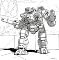 Warhammer IIC RGilClan v04.png