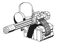 Anti-Missile System.jpg