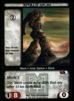 Apollo (APL-1M) CCG Mercenaries.jpg