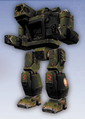 MW4-M Hunchback.png