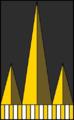Aix-la-Chapelle flag.jpg