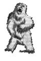 Ghost Bear CBTComp.png
