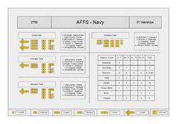 AFFS - Navy - 2765.png