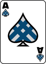 First Fronc Cuirassiers Insignia.png