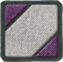 SLDF-CorporalNavy-1stSL.png