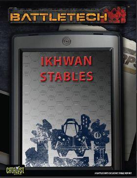 BattleTech Ikhwan Stables.jpg