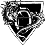 Concap - lcc - Vong's Grenadiers.png
