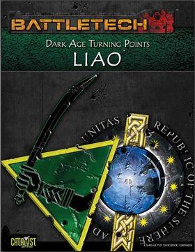 Dark Age Turning Points Liao.jpg
