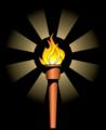 Dismal Disinherited Brigade logo.png