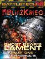 GhostBearsLament.JPG