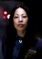 Ambassador Yee.png