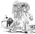 Blr-10s battlemaster.png