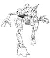 CRB-Crab.png