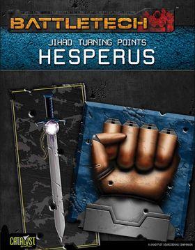 JTP Hesperus II.jpg