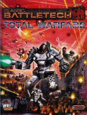 Total Warfare.jpg