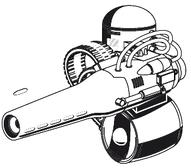 Gauss Rifle.jpg