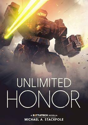 Unlimited Honor.jpg
