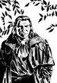 Badicus OShea TBTp13.jpg