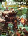 BattleMech Manual 4th Print front cover.png