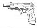Pistol-nambu.png