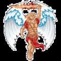 3rd Division (Word of Blake) logo.png