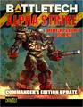 Alpha Strike Quick Start Rules CEU.png