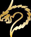 Ryuken-san (DCMS) logo.png
