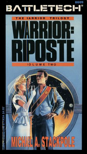 Warrior - Riposte (original).jpg