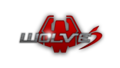 Wolves-new-logo.png